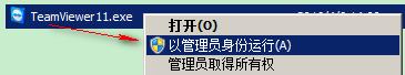e8d05a2d-c0a1-4386-80b0-e9ecb2331660